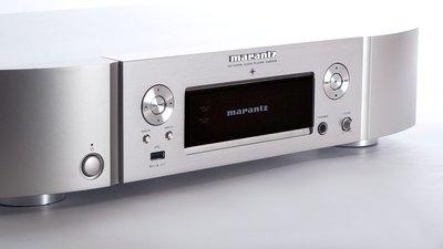 【d-PRICE 數位家電㍿】日本Marantz  NA6006 網路音樂播放機
