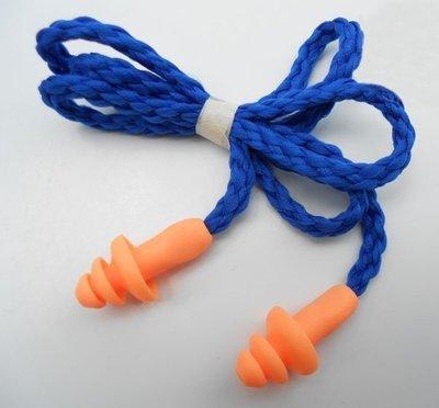 游泳耳塞 軟塞 防噪音 隔音 抗噪 遊泳 防止耳內進水 學習 學生 考試 辦公室 休息 工地 電鑽