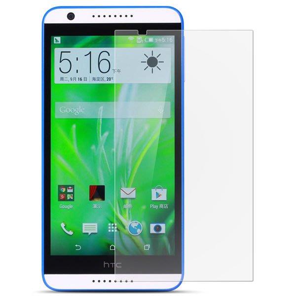 /SY/HTC Desire 820手機貼 imak艾美克高透明屏幕貼 HTC 820屏幕保護貼保護膜