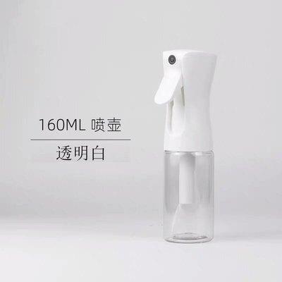 紫滕戀推出荷蘭噴水瓶超細噴霧壺酒精&化...