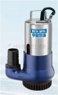『中部批發』1HP 2英吋 污水幫浦 抽水機 污物泵浦 沉水馬達 水龜 抽水馬達 抽水泵浦 (台灣製造) 台中市