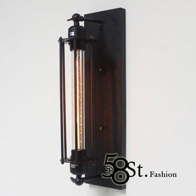 【58街-高雄館】米蘭展「Contrary 正負極 壁燈、吸頂燈」時尚設計師的燈。複刻版。GK-349