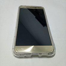 二手ASUS ZenFone3 ZE520K金色 華碩空機良品 新手機套 保貼 自售機況可問 5.2吋3G/32G 櫻環