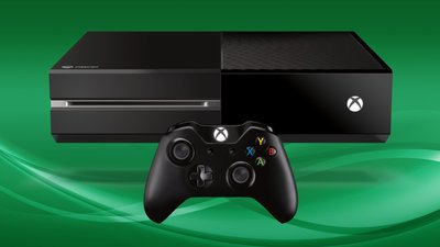 Xbox One 主機 + 手把 + 1TB 外接硬碟(含轉接器) +  遊戲