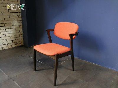 美希嚴選 Sherlock 夏洛特餐椅...