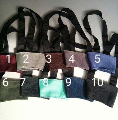 手作環保手搖杯,飲料提袋,買二送一,環保手提袋