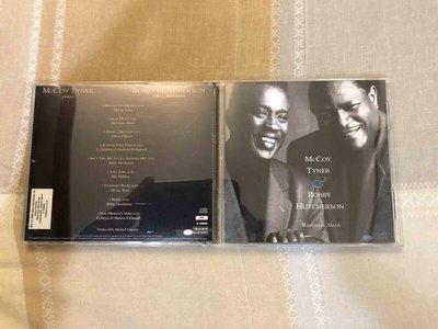 McCoy Tyner - Manhattan Moods
