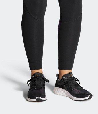 【豬豬老闆】ADIDAS RUNNING SHOES 休閒 運動 慢跑 女鞋 黑 BB8053 白 B96339