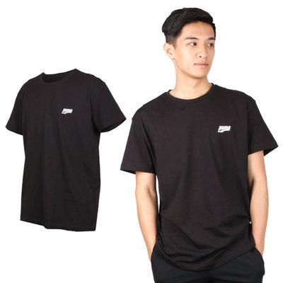 PUMA 男流行系列Logo進化史短袖T恤(慢跑 路跑【03313051】≡排汗專家≡