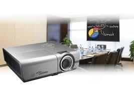 @米傑企業@OPTOMA OPX6035投影機(請先詢問)另P603X,DZ13KU,PA621X,EX12KU