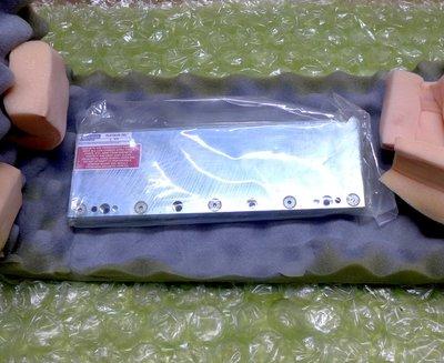 線性馬達-定子 MW050-0256 PLC 控制器 人機介面 伺服驅動 伺服馬達 變頻器 CPU主機板 PCB 電路板