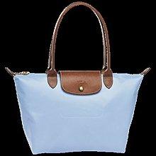 Longchamp女士手袋 真皮女包 小號 中號 大號 短柄 長柄 購物袋 單肩包