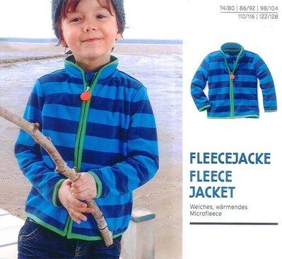 香港代購 德國 TCM 保暖 防風 外套 夾克 搖粒絨 UNIQLO風格兒童 中童 女童 代替羽絨外套 親子裝