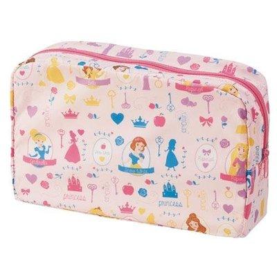 日本 公主尿布、雜物整理袋