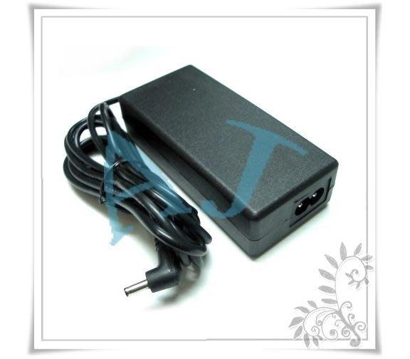 ♥NB研究所♥ 測試品出清 Compaq SHARP 筆電用 22V  1.8A 變壓器 充電器 附電源線
