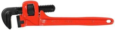 景鴻  貨 MCC PW~SD30 製 12  /300mm.職人款 強韌鋼質 管子鉗 管鉗 水道管 含稅價