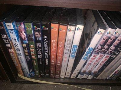 正版DVD【舞力重擊/High Strung】-繼《3D舞力對決》後又一High翻全球街舞鉅作 二手光碟  席滿客二手書
