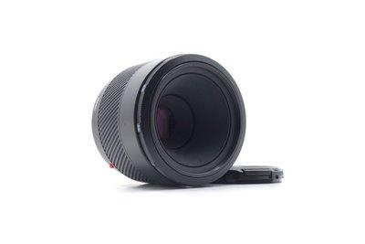 【台中青蘋果】Minolta AF 50mm f2.8 MACRO for Sony 二手 定焦鏡 鏡頭 #38451