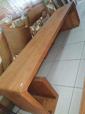 新竹二手家具買賣來來-優質-實木長板凳長椅(分店)~新竹搬家公司|竹北-新豐竹南頭份-2手-家電買賣中古實木傢俱沙發-茶几-衣櫥-床架-床墊-冰箱-洗衣機