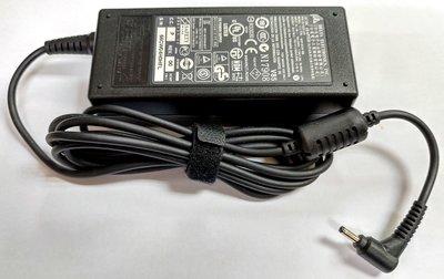 全新 ACER 宏碁 變壓器 19V 3.42V 65W 3.0-1.1mm 副廠
