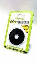 【行車達人二館】DOD DA2S 原廠吸盤救星 汽車支架萬能貼片 黏性超強 專治 硬化 行車記錄器 GPS 吸盤支架可用 高雄市