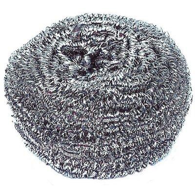一鑫餐具【80克 清潔鐵絲球】不銹鋼清潔球