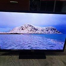 二手家具全省估價(大台北冠均 新五店)二手貨中心--SAMPO聲寶32吋電視 液晶電視 液晶螢幕 TV-0012001