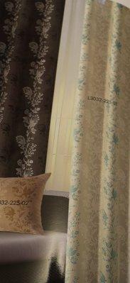 【巧巧窗簾】訂製窗簾、 窗簾布、活動拉門、 鋁質百葉窗、木織簾、羅馬簾、防火捲簾、各式歐式造型、門簾、桌巾、傢飾