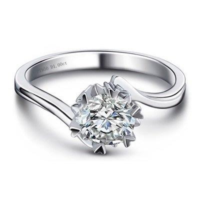 戒指 鑲鑽925純銀銀飾-時尚經典高貴氣質生日情人節禮物女飾品73lz3[獨家進口][米蘭精品]