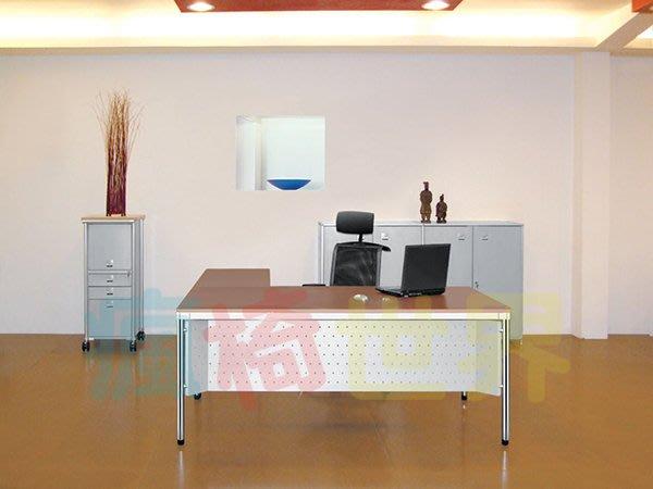 《瘋椅世界》OA辦公家具 全系列 訂製造型 主管桌 (工作站/工作桌/辦公桌/辦公室 規劃)需詢問
