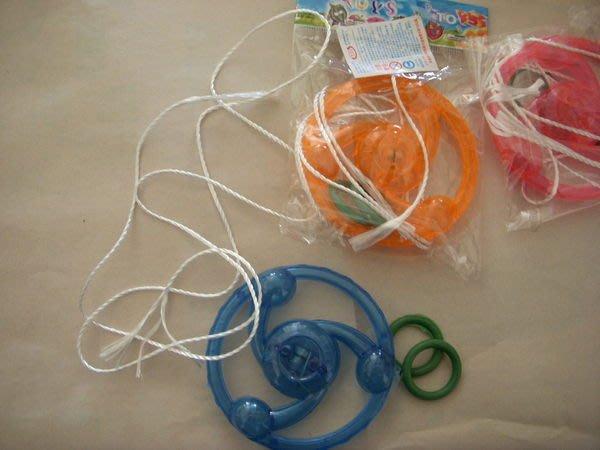 小猴子玩具鋪~~懷舊古早味童玩~手拉拉哨(7cm)不挑款~售價:10元/個