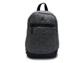 [自由之丘][自由之丘]NIKE 耐吉 NIKE BA0120 Backpack nike後背包 JA-561kdc