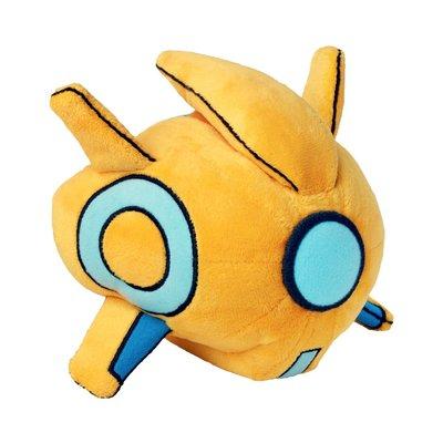 【丹】暴雪商城_StarCraft Void Probe Plush 星海爭霸 普羅比斯 神族 娃娃 玩偶