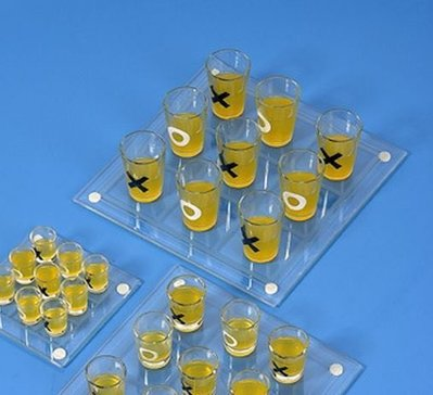 KTV PARTY 娛樂 大號 ox棋 xo棋 XO酒杯棋 OX酒杯棋 九宮格棋 歐美 酒吧 酒具 喝酒 遊戲 玩具