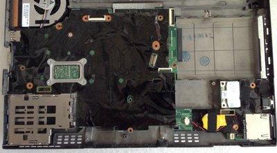 Thinkpad X220 I5-2520M USED良主板, 交換價