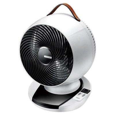 v CHIMEI 奇美 10吋 DC 觸控 3D擺頭 循環扇 DF-10A0CD 風扇 電風扇