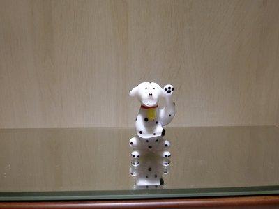 【藝晶香琉璃藝術工坊】手工琉璃招財小狗、擺飾、家居