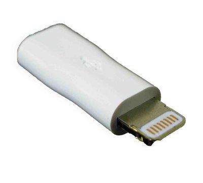 【開心驛站】 Micro USB  轉...