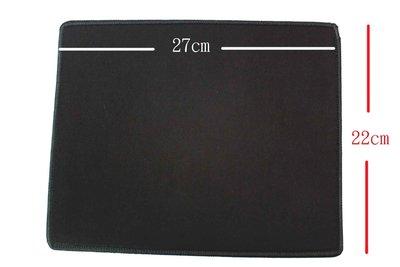 ~開心驛站~防潑水型電競遊戲滑鼠墊27cm~22cm厚  lt b  gt 0  lt b  gt .4cm加厚耐磨 滑鼠鍵盤