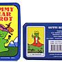【牌的世界】原版現貨 小熊軟糖塔羅牌Gummy Bear Tarot(gb78)(錫鐵盒裝)中英文說明