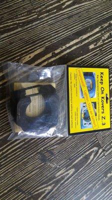 [304bike 台北市]Keep on Kovers Z.3 棒棒糖鞋底板保護套 speedplay 保護套