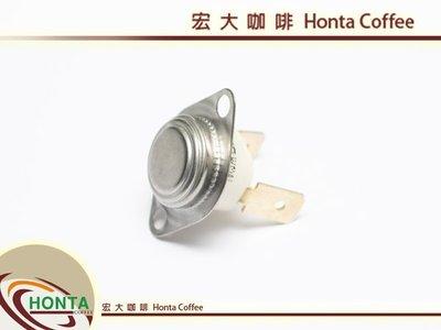 宏大咖啡總代理 EXPOBAR原廠 溫度保險絲 咖啡機 咖啡豆 專家