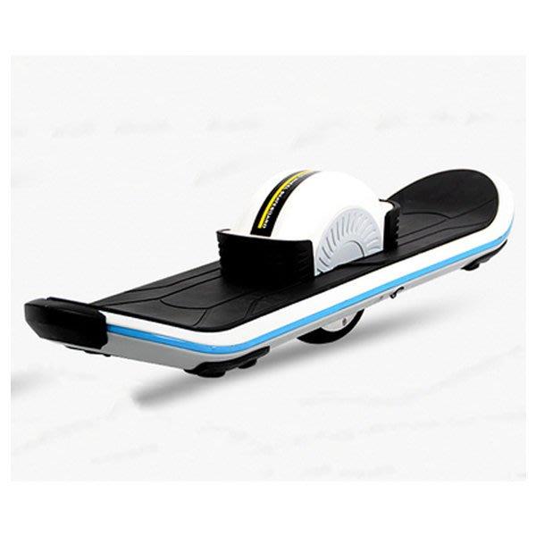 5Cgo 【批發】含稅會員有優惠 544371281262 新品獨輪電動滑板車 自平衡懸浮漂移 扭扭車獨輪車代步車火星車