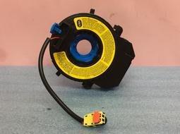 冠勝車材 現代 ELANTRA 2011 時鍾彈簧/ 安全氣囊線圈