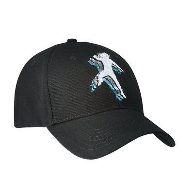 [美國瘋潮]正版WWE Roman Reigns It's My Yard Baseball Hat 捍衛禁區RR棒球帽