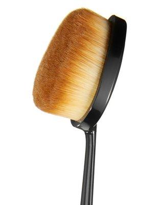 IBEAUTY Skin Brush 21 粉底蜜粉多功能刷 現貨 兩樣免運