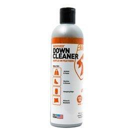 【速捷戶外露營】美國McNETT GEAR AID #36286 羽絨專用清潔劑DOWN CLEANER