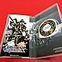 ㊣大和魂電玩㊣ PSP 最終幻想 太空戰士 紛爭 國際版 {日版}編號:W1---掌上型懷舊遊戲