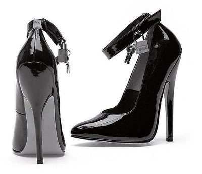 芭雷舞鞋.,跟高18CM,帶鑰匙扣短靴,36-46碼可定6016#款