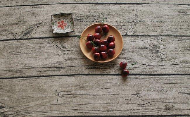 【#003 木紋】多種尺寸可挑選桌布♥樹皮木紋桌布♥圓桌巾♥方桌巾♥綿麻桌巾 拍照背景道具70*70宅優物